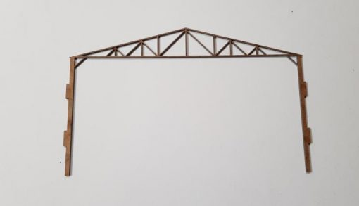 oof-truss-supports-RLL6302RS
