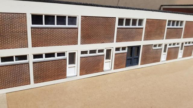 colchester-office-block-laser-cut-oo-gauge-building