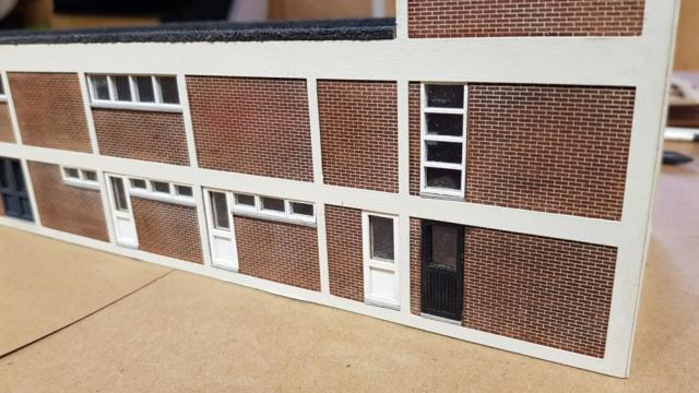 colchester-office-block-laser-cut-oo-gauge-building