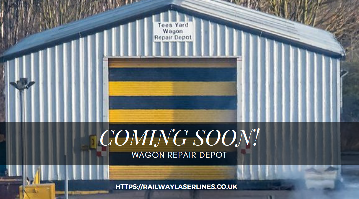 laser-cut-wagon-repair-depot