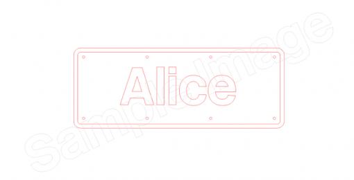 Custom-Locomotive-Nameplates-From-Railway-Laser-Lines