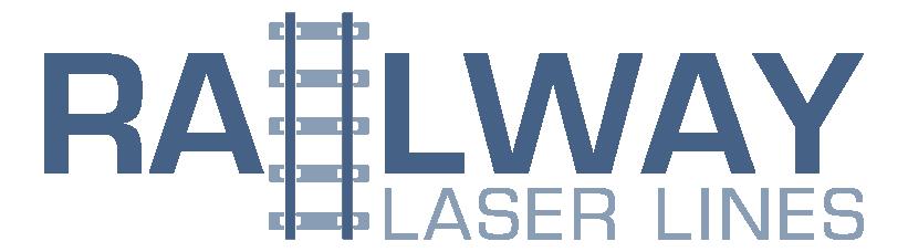 Railway Laser Lines
