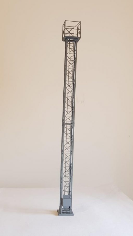 OO-gauge-marshalling-yard-tower-light-3-railwaylaselines.co.uk