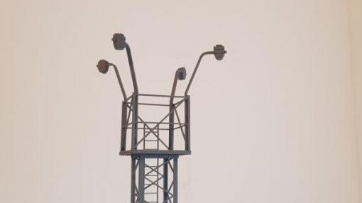OO-gauge-marshalling-yard-tower-light-4-railwaylaselines.co.uk
