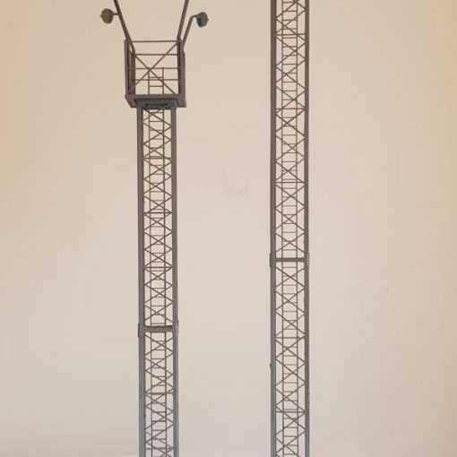 OO-gauge-marshalling-yard-tower-light-6-railwaylaselines.co.uk