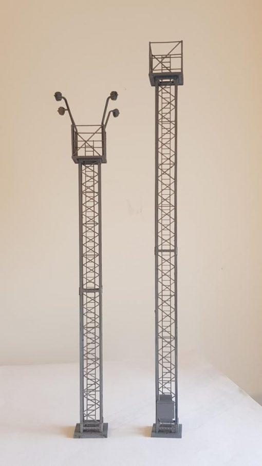 OO-gauge-marshalling-yard-tower-light-6-railwaylaselines.co.uk