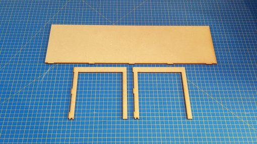 Backscene-Depot-Extension-Kit-Inner-O-Gauge-Railway-Laser-Lines