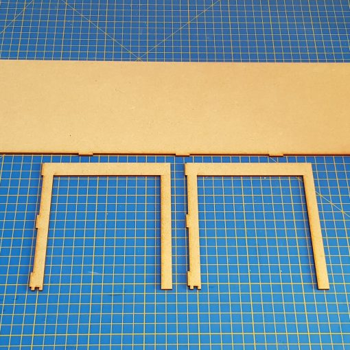 Backscene-Depot-Extension-Kit-Inner-O-Gauge-Railway-Laser-Lines