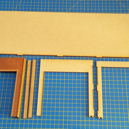 Backscene-Depot-Extension-Kit-Left-O-Gauge-Railway-Laser-Lines