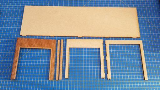 Backscene-Depot-Extension-Kit-Right-O-Gauge-Railway-Laser-Lines