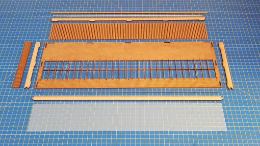 Backscene-Depot-Kit-Inner-O-Gauge-Railway-Laser-Lines
