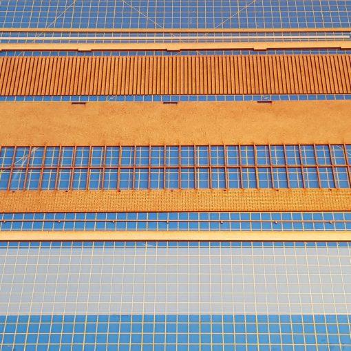 Backscene-Depot-Kit-Inner-O-Gauge-Railway-Laser-Lines
