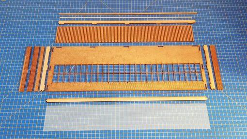 Backscene-Depot-Kit-Left-O-Gauge-Railway-Laser-Lines