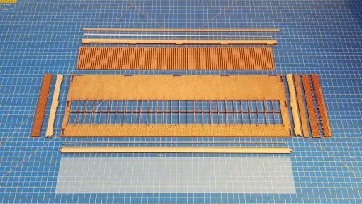 Backscene-Depot-Kit-Right-O-Gauge-Railway-Laser-Lines