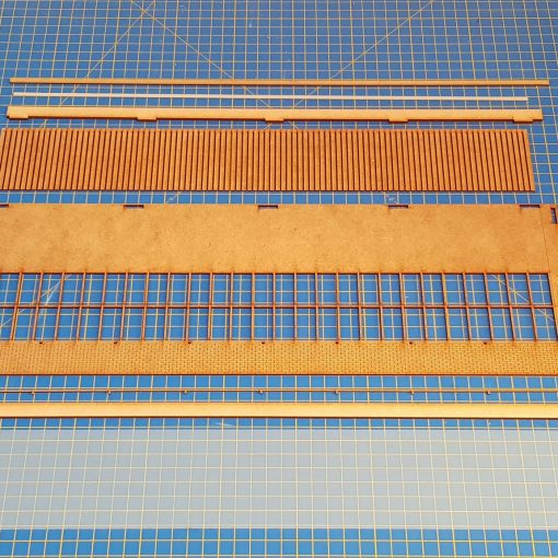 Backscene-Depot-Kit-Right-O-Gauge-Railway-Laser-Lines