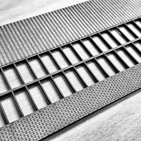 Backscene-modular-diesel-depot-kit-railway-laser-lines