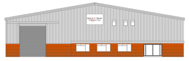 Factory-Warehouse-Laser-Cut-Kit-Railway-Laser-Lines